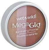 Wet n Wild Wet 'n' Wild Mega Glo Illuminating Powder - Catwalk Pink