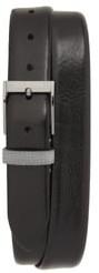 Ted Baker Pests Leather Belt