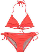 Milly Minis Triangle 2-Piece Bikini Set (Toddler & Little Girls)