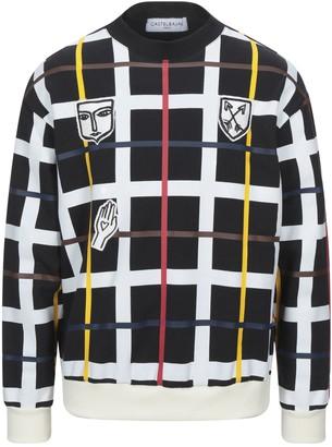 JC de CASTELBAJAC Sweatshirts