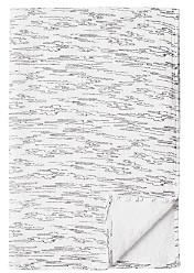 UCHINO Cloud Waffle Pile Hand Towel