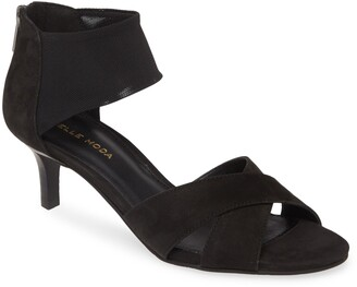 Pelle Moda Bello Sandal