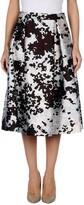 Silvian Heach 3/4 length skirts - Item 35325678