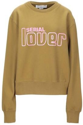 Golden Goose Sweatshirt