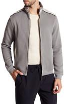 English Laundry Full Zip Jacket