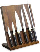 Bob Kramer by Zwilling J.A. Henckels 7-Piece Knife Block Set