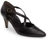 Paul Green Women's Nuance Pump