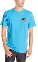 Fox Men's Dirt Burn Short Sleeve T-Shirt