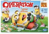Hasbro Operation: Despicable Me 3 Edition