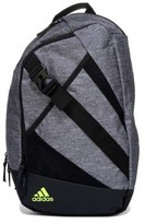 adidas Citywide Sling Laptop Backpack