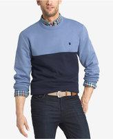 Izod Men's Advantage Performance Fleece Sweatshirt