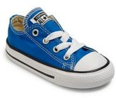 Converse Toddler's & Kid's Chuck Taylor Star Canvas Sneakers