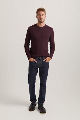 Sportscraft Jack Organic Cotton Slim Jean