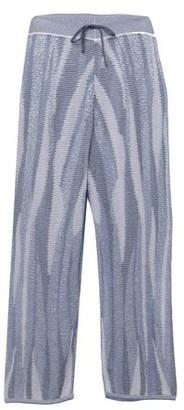 Cruciani Casual trouser