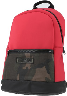 Hydrogen Backpacks & Fanny packs