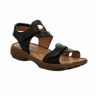 Josef Seibel Women's Debra 39 Sling Back Sandals