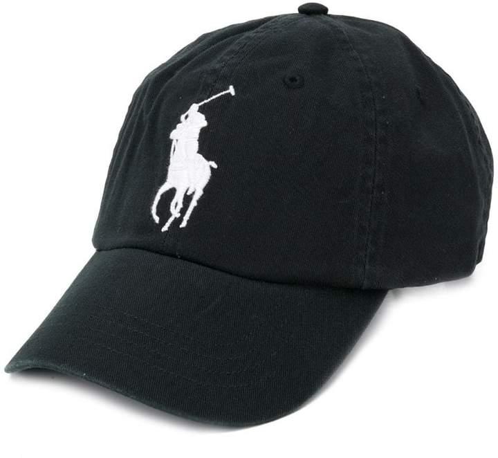 1eac51dae6665 Mens Ralph Lauren Hat - ShopStyle Canada