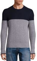 Rag & Bone Camden Cashmere Sweater