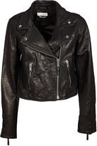 Etoile Isabel Marant Barry Biker Jacket