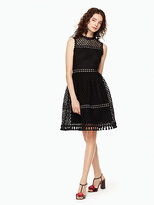 Kate Spade Melissa dress