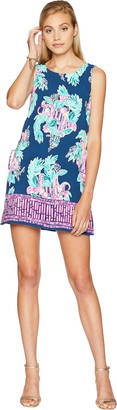 Lilly Pulitzer Women's Donna