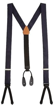Trafalgar Andora Silk Suspenders
