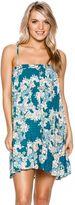 O'Neill Brice Woven Dress