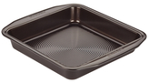 Circulon Symmetry Non-Stick Square Cake Pan
