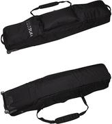 Burton Wheelie Gig Snowboard Bag Black
