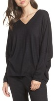Natori Women's Retreat Sweater Knit Top