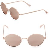 Kid's Rattle Round Sunglasses