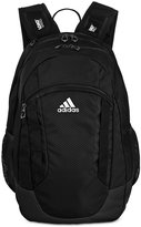 adidas Men's Excel II Backpack