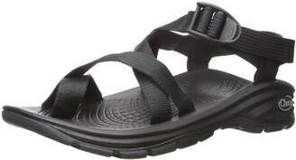 Chaco Men's Z/Volv 2 Sandal