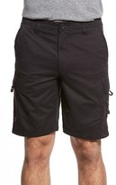 Quiksilver Men's Waterman Collection 'Maldive 9 Inch' Cargo Shorts