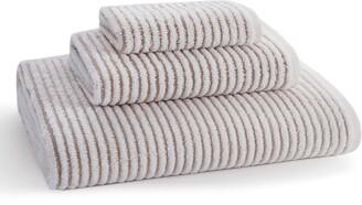 Kassatex Sullivan Hand Towel