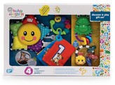 Baby Einstein Discover & Play Gift Set