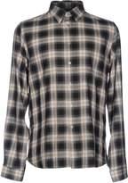 Paul Smith Shirts - Item 38639831