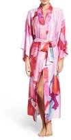 Natori Women's Kimono Robe