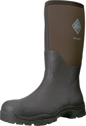 Muck Boots Women Wetland's Wellington Boots