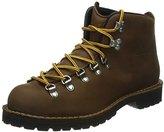 Danner Men's Mountain Light Lifestyle Boot