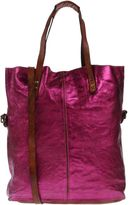 Campomaggi Cross-body bags - Item 45362564