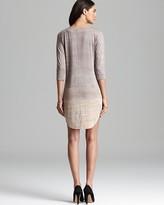 Kain Label Dress - Dip Dye Printed