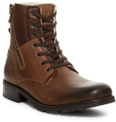 Andrew Marc Vesey Fleece Lined Boot
