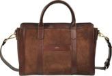 A.P.C. Lola bag