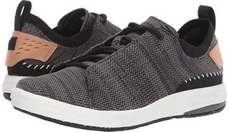 Merrell Gridway (Black) Women's Shoes