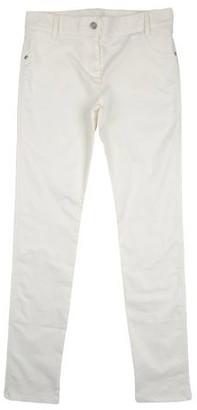 Little Marc Jacobs Casual trouser