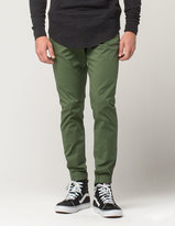 Lrg Gamechanger Mens Jogger Pants