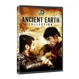 Discovery Ancient Earth Collection DVD