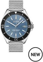 Hugo Boss Hugo Boss Men's Contemporary Sport Ocean Watch