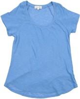soeur T-shirts - Item 12073786